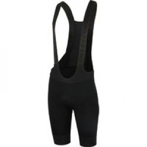 Le Col Hors Categorie Cycling Bib Shorts II