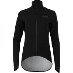Le Col Women's Pro Lightweight Rain Cycling Jacket