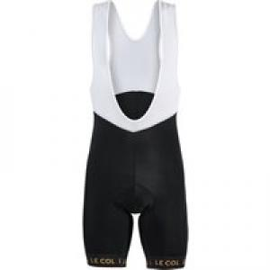 Le Col by Wiggins Sport Bib Shorts