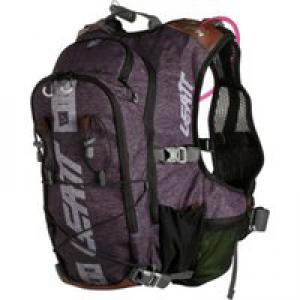 Leatt Hydration DBX XL 2.0    Hydration Packs