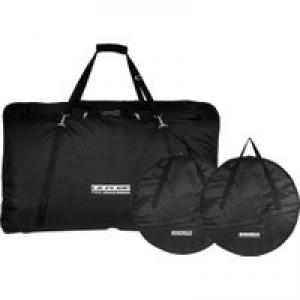 LifeLine Complete Bike & Wheel Bags