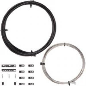 LifeLine Performance Brake Cable Set - Shimano/SRAM Road   Brake Cables