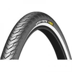 Michelin ProTek Max City Road Tyre   Tyres