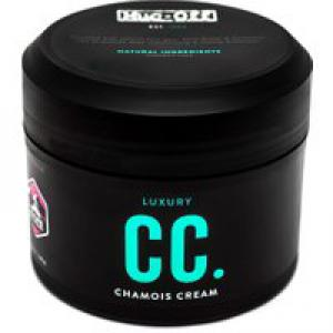 Muc-Off Luxury Chamois Cream (250ml)