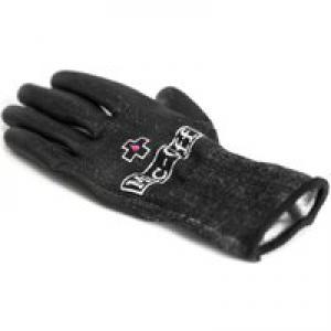 Muc-Off Mechanics Gloves L Size 9
