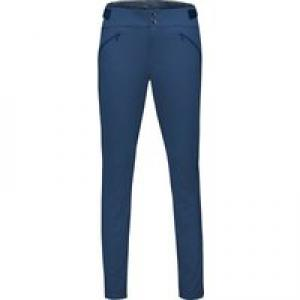 Norr?na Women's falketind flex1 Slim Pants
