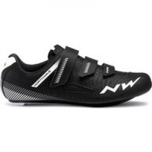 Northwave Core Road Shoes