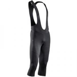 Northwave Force 2 3/4 Cycling Bib Tights