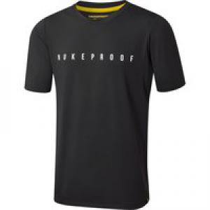 Nukeproof Blackline Short Sleeve Tech Tee