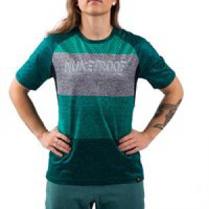 Nukeproof Blackline Women's Short Sleeve Jersey