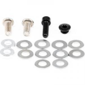 Nukeproof Top Mount & Low Direct Bolt Kit
