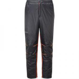 OMM Mountain Raid Pants