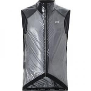 Oakley Jawbreaker Road Cycling Gilet