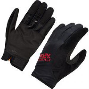 Oakley Warm Weather Gloves