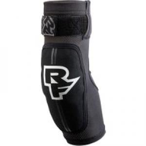 Race Face Indy Elbow Pads
