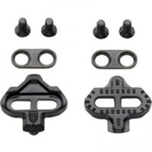 Ritchey Pro Micro V4 Road Pedal Cleats