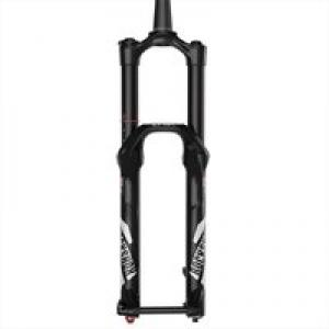 RockShox Lyrik RCT3 Solo Air Forks