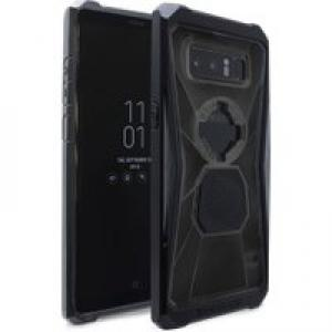 Rokform Rugged Phone Case - Samsung Galaxy Note 8
