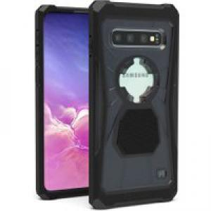 Rokform Rugged Phone Case - Samsung Galaxy S10