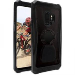Rokform Rugged Phone Case - Samsung Galaxy S9