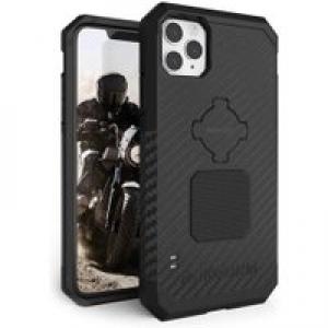 Rokform Rugged Phone Case - iPhone 11 Pro Max