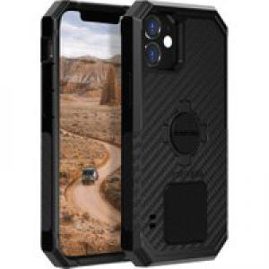 Rokform Rugged Phone Case - iPhone 12 Mini