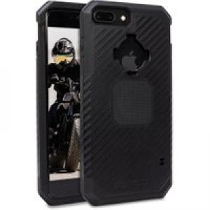 Rokform Rugged Phone Case - iPhone 6/7/8 Plus