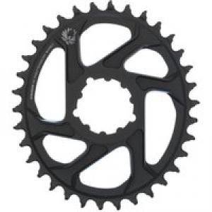 SRAM X Sync Eagle Oval Chainring   Chain Rings