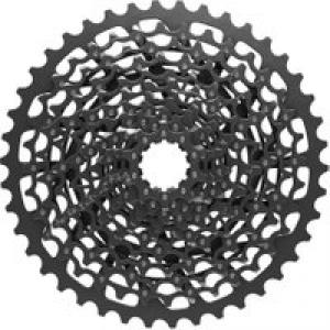 SRAM XG1150 11 Speed Cassette