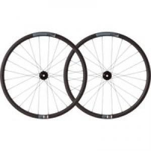 Sector CT30 Carbon CX Wheelset