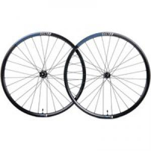 Sector R26 Road Wheelset