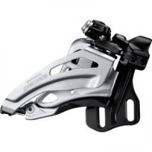 Shimano M617 E-Type Front Derailleur 10 Speed