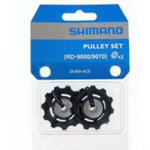 Shimano RD-9070 Dura Ace Di2 11 Speed Jockey Wheels