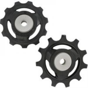 Shimano RD-R8000 Ultegra 11 Speed Jockey Wheels