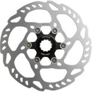 Shimano SLX M7000 Ice Tech 180mm Rotor