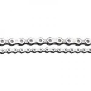 Shimano Ultegra 6600 10 Speed Chain   Chains
