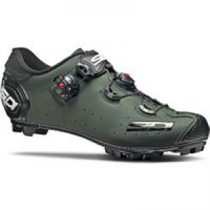 Sidi Jarin MTB Shoes