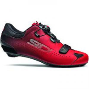 Sidi Sixty Road Shoes