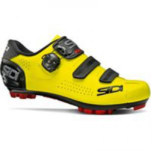 Sidi Trace 2 MTB Cycling Shoes