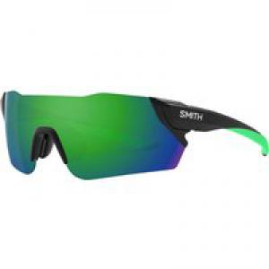 Smith Attack Sunglasses   Sunglasses
