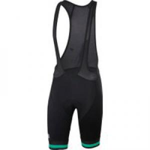 Sportful Bodyfit Team Classic Cycling Cycling Bib Shorts