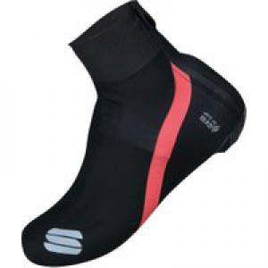 Sportful Fiandre Cycle Overshoes