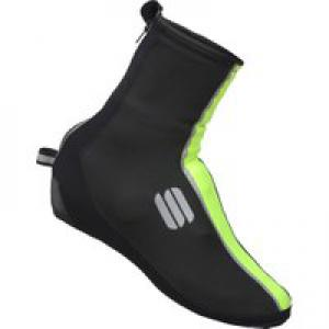 Sportful Reflex 2 Windstopper Booties