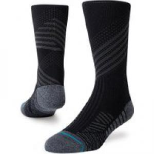 Stance Athletic Crew Sock