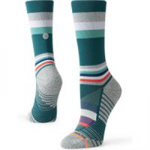 Stance Bike Shelby Crew Sock