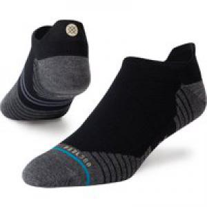 Stance Run Light Tab ST Running Socks