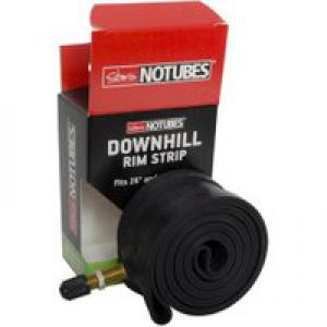 Stans No Tubes Downhill Rim Strip