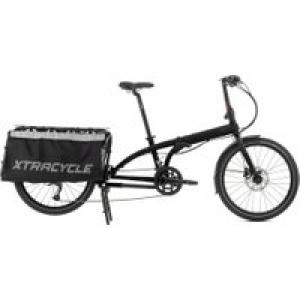 Tern Cargo Node Folding Bike (2020)