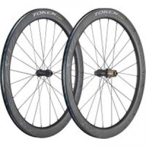 Token Konax Pro 52mm Disc All-Road Wheelset