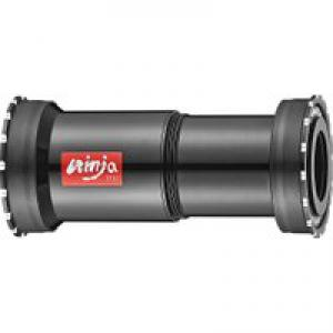 Token Ninja Cervelo BBRight BB386 Bottom Bracket